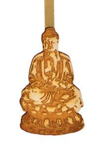 new-buddha